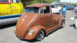 Sick Pickup Bug Bus Dude-Bro! (X-Post /r/Volkswagen) : Shitty_Car_Mods Vw Truck Volkswagen Made A Already The Classic Beetle 2017 Pricing For Sale Edmunds Custom Pickup Not Tdi Volkswagon Beetle Army Truck Cversion Youtube 1970 Bug Ugly Day Vw Subaru Ej20 Turbo Were Absolutely Smitten With This 2000s Ratrod Manilaghia Concepts 1974 For Sale At Gateway Cars In Undead Sleds Hot Rods Rat Beaters Bikes How Fast Can This Drag Racing Go Click Play