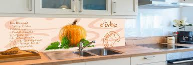 tolle rezeptbilder für die küche artgalerie
