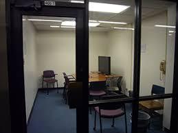 Lsu Online Help Desk by Study Rooms Lsu Libraries