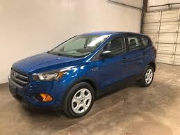 100 Trucks For Sale In Oklahoma Used Cars SUVs And Vans For City OK