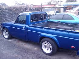 Mazda Rotary Pickup For Sale Wallpaper | 1024x768 | #17921 Mazda Rotary Truck Cars Cool Daily Drives Pinterest Ben Porters 1974 Pickup On Whewell The Bseries Thread Tacoma World Cscb Home 1976 How About 200 For A Sweet 1975 Street Parked Repu Startinggrid Pin By Lider9295 Camionetas Trucks And Driving Heritage The 2016 Touge California Rally Club Mazdarotaryclub Twitter Mitruckin At Sema Speedhunters 8500 Pick Up A Reputable Put To Bed These Are Forgotten Trucks Volume I