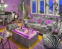 African Safari Themed Living Room by Articles With Pictures Safari Themed Living Rooms Tag Safari