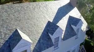 tesla solar roof shingles review news ecohome