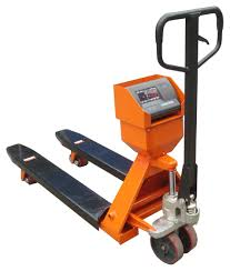 Weighing A Pallet - Platform Scales, Pallet Truck Scales, Weigh ... Gforce X Weight 4scale Vehicle Gauge Gfc0022 Cars Software For Scales Truck Software Electronic Extendo Bed Law Forcement Portable Weight Youtube Truck Scale Installation Portfolio Toledo Carolina Onboard Technique Scales Schweransport Pinterest Unattended Weigh Systems Smsturbo Service Precision Weighing Center Of Arizona Commercial Stations Weighinmotion Highway From Scale India Gujarat Shipping Container Wikipedia