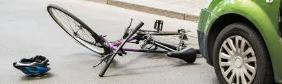 New York City Bike Accident Attorney | SPBMC Law