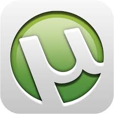 Download µTorrent Remote on Your iPhone