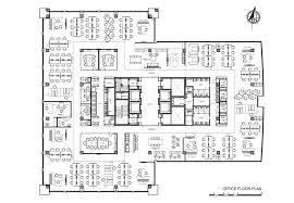 Gallery of ING Bank Turkey HQ Bakirkure Architects 25