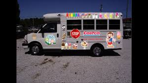 Costco Ice Cream Truck Playing Sailing Sailing - YouTube Creepy Ice Cream Truck Cruising My Neighborhood Album On Imgur Ice Cream Truck With Creepy Hello Song Youtube Stupid Trucks Song Paul Kopetko Design An Essential Guide Shutterstock Blog Mod The Sims Default Replacement Uber Offers On Demand Mister Softee Service In Philly Eater Linknyc Kiosks Are Playing A Jingle New Dark Icecream Stock Image Of Freezer Sweet How Kona Cracked Problem Cnbc Not News Vol Xiv Pitchers Hit Eighth