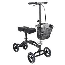 Rollator Transport Chair Walgreens by Walkers And Rollators Walgreens