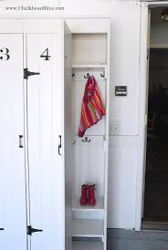 Step 2 Lifesavers Highboy Storage Shed by 625 Best Diy Projects Images On Pinterest Diy Crafts And Wood