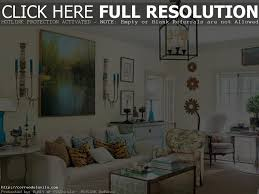 Most Popular Living Room Colors 2015 by Paint Colors For Living Rooms 2015 Cool Room Decorating Ideas