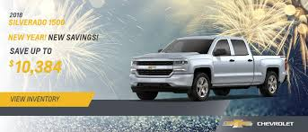 Hobson Chevrolet Buick In Cairo | Valdosta, Thomasville ... New And Used Chevy Dealer In Savannah Ga Near Hinesville Fort 2019 Chevrolet Silverado 1500 For Sale By Buford At Hardy 2018 Special Editions Available Don Brown Rocky Ridge Lifted Trucks Gentilini Woodbine Nj 1988 S10 Gateway Classic Cars Of Atlanta 99 Youtube 2012 2500hd Ltz 4wd Crew Cab Truck Sale For In Ga Upcoming 20 Commerce Vehicles Lineup Cronic Griffin 2500 Hd Kendall The Idaho Center Auto Mall Vadosta Tillman Motors Llc Ctennial Edition 100 Years
