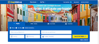 Cheaptickets Is A #Travel Website. Booking Of #Flights ... Code Promo Air France Juin 2019 Auntie Annes Coupons Guide To Using Codes Secure Hotel Discounts Point Cheaptickets 18 Off Selected Hotel Bookings Ozbargain Find Cheap Tickets And Seasons For American Coupon Code Extra 16 Select Hotels Cheapticketscom 1 New Message Youve Been Granted Cheapticketin Cheapcketin Twitter 22 With 48hrcheap Mighty Travels Callaway Golf Clubs Mikes Discount Foods Monster Energy Nascar Cup Series Hollywood Casino 400 15 Outtahere At Orbitz Uniforms Warehouse Baudvillecom