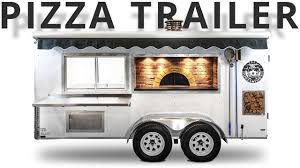 Pizza Trailer Mobile Concession Kitchen - YouTube The Eddies Pizza Truck New Yorks Best Mobile Food Urban Foodie Finds Posto 2013 Kenworth Kitchen For Sale In Ohio Tuk Style Junk Mail Brick Oven Truckthe Ultimate Guide To Shipping Ovens Tuscany Fire Feasting Mmclay Airstream Grand Opening Party A16s Trailer Carts Fiber Glass Cart For Trolley Restaurant On Auction Now At Bpi Ccession Youtube