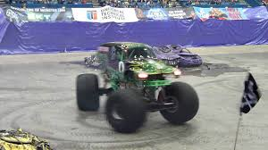 Grave Digger Freestyle @ Tucson Arena, MonsterJam 2014 - YouTube Monster Truck Visits Roadrunner Elementary Tucsoncom 31st Annual Summer 4wheel Jamboree Welcomes Ram Truck Brand Photo Album Anatomy Of A The 1118kw Beasts You Pilot Peering Officials Man Dies In Steep Flooded Wash South Tucson Jam Cvention Center 2282016 Youtube Grave Digger Freestyle 2013 Az Triple Threat Series Moda At Rose Quarter Obsessionracingcom Page 7 Obsession Racing Home Free Stunt