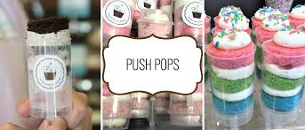 Cupcake Push-Pops Gourmet Desserts, Flavor Cupcakery & Bake Shop Truckeroo And Dc Food Trucks Travelling Locally Intertionally Washington The Next Dark Age Ice Cream Party Favor Box Truck Cupcake Set Of 4 Gigis Cupcakes Denver Food Trucks Roaming Hunger Sweet Bakery Pladelphias Favorite Desserts Georgetown Newbury Street Back Bay Boston Bakimehungry Rockford Rolls Into Massive Fest Saturday Baked Wired Female Foodie Great Wars Inccom Foodtruckfiestas Most Teresting Flickr Photos Picssr Cheesy Pennies Girls Lunch Brigade Special