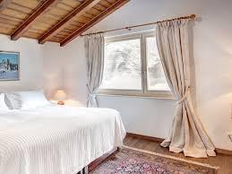 100 Chalet Zen Zermatt Apartment Penthouse Switzerland Owners