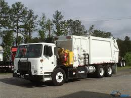 Simple Diesel Trucks For Sale In Va By Auto Car Diesel Trucks ... Diesel Trucks For Sale In Va Luxury 248 Best Lifted Trucks Images On Simple By Auto Car Dodge Ford 2008 Gmc Sierra 2500 Truck Youtube 4x4 New Updates 2019 20 Best Resource For Pa Info 2003 F250 Green 4 X Turbo Sale Near Me All About Cars 2011 Lariat 4wd 8ft Bed Used In Diessellerz Home Pickup Basic