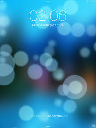 08 iPad HD Dynamic Wallpaper for iOS 7 1 1 Themes