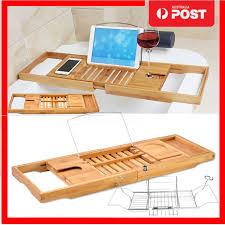 Bamboo Bath Caddy Nz by 25 Unique Bathtub Wine Glass Holder Ideas On Pinterest Bath
