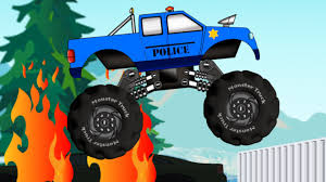 Monster Trucks | Police Monster Truck | Police Monster Truck Stunts ... Public Enemy 911 Is A Joke Lyrics Genius Best Choice Products 12v Kids Rc Remote Control Truck Suv Rideon Tom Cochrane Reworks Big League Lyrics To Honour Humboldt Broncos Dead Kennedys Police Lyricsslideshow Youtube Tow Formation Cartoon For Kids Videos The 10 Best Songs Louder Top Songs Ti Dime Trap Album 20 Of The Xxl Lud Foe Poof 4 Jacked Lumber 50 Craziest Chases Complex Lil Baby Exotic Fuck Mellowhype