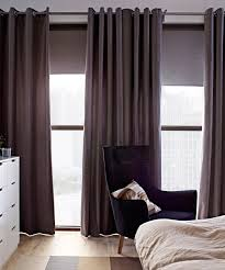 curtains sanela curtains inspiration bedroom ikea inspiration