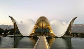 100 Architectural Masterpiece Bosjes Chapel An Architectural Masterpiece Floating In A