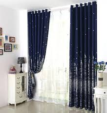 Blue Sheer Curtains 96 by Awesome Surprising Dark Blue Sheer Curtains Designing Home