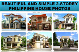 100 Architectural Designs For Residential Houses THOUGHTSKOTO