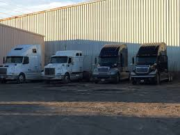 Careers — IBV How To Make Money As A Truck Driver What You Need Know Careers Ibv Cr England Trucking Best Resource Amhof Youtube Longhaul Driving Over The Road R L 2018 Waller Jkc Inc Earn Your Cdl At Missippi School 18 Day Course Tca Student Placement Careers Quire Flexibility Sacrifice Godfrey