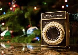 Timer For Christmas Lights