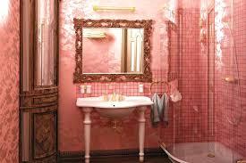 Pink Bathroom Sets Walmart by 100 Leopard Print Bathroom Sets At Walmart Beach Towels