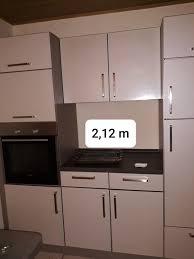 gebrauchte küchen und küchengeräte in saarbrücken