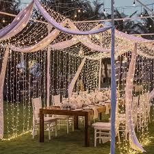 100 Bali Garden Ideas 8 Destination Wedding Venues With AllInclusive