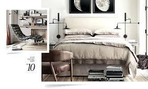 Industrial Bedroom Design Furniture Nz