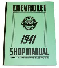 100 The Car And Truck Shop Cheap 1941 Find 1941 Deals On Line At Alibabacom