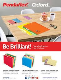 Daily Desk File Sorter Oxford by 44 Best Our Favorites Images On Pinterest Product Design Index