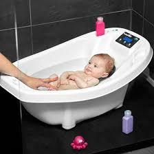 les 25 meilleures idées de la catégorie transat pour bébé sur