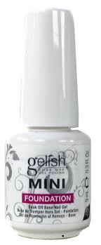 gelish nail polish kit with led light best nails 2018