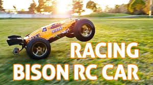 Very Fast 48+ MPH RC Car!! Vkar Racing Bison REVIEW + GIVEAWAY - YouTube Faest Rc Top 10 Best Fast Cars Under 100 Of 2018 Reviews Buyers Guide Dhk Hobby 8382 Maximus 18 Brushless Monster Truck Rtr Chassis Dyno Toyabi 24g Offroad Bigfoot Buggy Remote Control Pxtoys 9302 118 Offroad Racing Car 3999 Free Shipping Rated In Hobby Trucks Helpful Customer Amazoncom The World Speed Test Youtube 9 A 2017 Review And The Elite Drone Tips Cheap Photos Videos Magazine Picking Up Speed Remotecontrol Racing Turns Track Into Hot Spot
