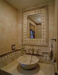 Verrazano Tile Staten Island by Award Winning Staten Island Home For Sale Will Blow You Away