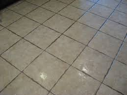 best way to clean porcelain tile floor the gold smith zyouhoukan