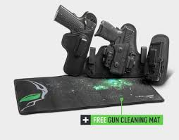 Black Friday Gun Holster Deals Ts Beauty Shop Discount Code Barrett Loot Crate March 2016 Versus Review Coupon Code 2 3 Gun Gear Coupon Dealsprime Whirlpool Junkyard Golf Erground Ugg Online Gun Holsters Archives Tag Protector S2 Holster Distressed Brown Alien Eertainment Book 2018 15 Off Black Sun Comics Coupons Promo Codes Savoy Leather Use Barbill Wallet Ans Coupon