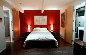 Master Bedroom Decorating Ideas Diy by Nice Photos Of Diy Concept Cheap Bedroom Decorating Ideas Bedroom