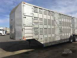 1969 MERRITT SHEEP / CATTLE For Sale In Bakersfield, California ... 2003 Sterling L9500 Bakersfield Ca 5002674234 New 2017 Chevrolet Low Cab Forward Landscape Dump For Sale In 2007 Western Star 4900fa Truck By Center Home Central California Used Trucks Trailer Sales For Sale In On Buyllsearch Trucks For Sale In Bakersfieldca American Simulator Kenworth W900 Sanata Maria To 1ftyr10u97pa37051 White Ford Ranger On Tuscany Custom Gmc Sierra 1500s Motor Get Cash With This 2008 Dodge Ram 3500 Welding Tow Ca