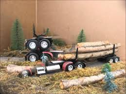 Best Toy Log Trucks Photos 2017 – Blue Maize