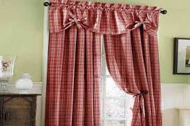 French Country Kitchen Curtains Ideas by 28 French Country Kitchen Curtains Ideas French Country