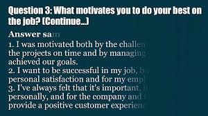Head Cashier Interview Questions And Answers - YouTube How To Apply For A Job At Barnes Noble Career Trend Why Is Getting Into Beauty Racked 25 Unique Interview Ideas On Pinterest Daily Life Hacks Interview Questions Prep Android Apps Google Play Vevue Of Booksellers Tempe Marketplace Az Inc Nysebks Chalking Up Volume In Session Clothes That Get The Done Business Job Outfits Starbucks Questions The Straighta Conspiracy 2014