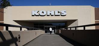 Kohl's And Amazon? Kohl's Just Made A Huge Announcement That ... Psa Kohls Email 40 30 Or 20 Offreveal Your Green 15 Off Coupons Promo Codes Deals 2019 Groupon 10 Coupon In Store Online Ship Saves Coupon Codes Free Shipping Mvc Win Coupons Printable For 95 Images In Collection Page 1 Home Depot Paint Discount Code Murine Earigate Pinned September 14th 1520 More At Online Current Code Rules This Month For Converse 2018 The Queen Kapiolani Hotel Soccer Com Amazon Suiki Black Friday