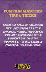 Where Did Carving Pumpkins Originated by 32 Best Pumpkin Carving Tips And Tricks From Pumpkin Masters